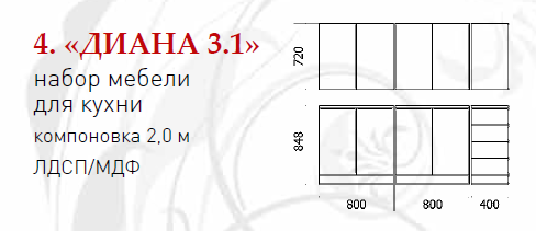 2015-02-27_1510