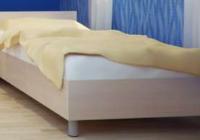 Кровать Максимус в Челябинске