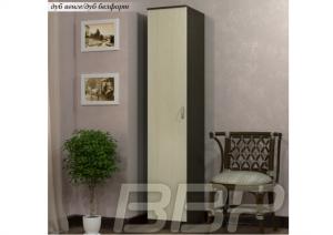 Пенал мебельный Рэд для одежды и белья в Челябинске