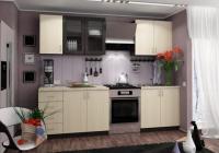 Кухня Татьяна в Челябинске