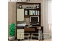 Стол компьютерный Матрица 2 в Челябинске