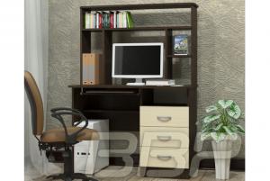 Компьютерный стол Омега в Челябинске