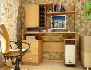 Стол компьютерный Феникс 2 в Челябинске