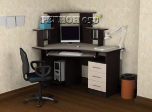 Стол компьютерный СКУ-1 058 в Челябинске