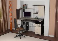 Стол компьютерный СКУ-7 058 в Челябинске
