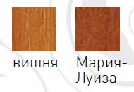 2015-04-17_1016