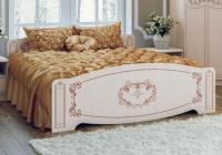 Кровать Королла в Челябинске