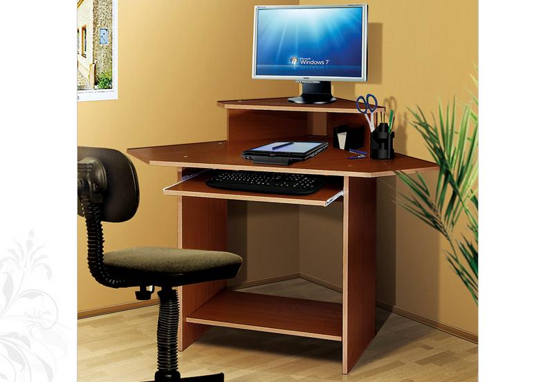 мягкая мебель на заказ в перми недорого