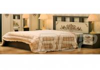 Кровать Жасмин в Челябинске