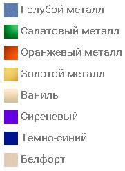 2015-12-08_1559
