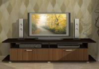 ТВ тумба 4 058 в Челябинске