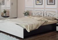 Кровать Эдем 4 СВ в Челябинске