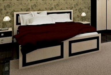 Кровать Герда в Челябинске