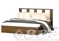 Кровать Европа 900/1200/1400/1600 в Челябинске
