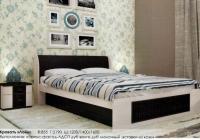 Кровать Лайк Термит в Челябинске