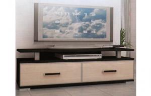 ТВ-тумба 1200 Термит в Челябинске