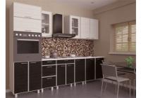 Кухня Элпис 3000 Термит в Челябинске