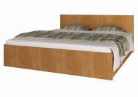 Кровать двуспальная Юнона в Челябинске