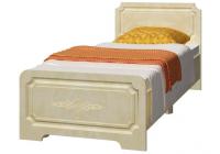 Кровать Гера 800 в Челябинске