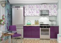 Кухня Флора 2100 в Челябинске