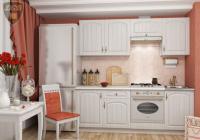 Кухня Монако в Челябинске