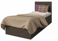 Кровать односпальная Ронда в Челябинске