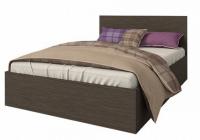 Кровать Ронда полутораспальная в Челябинске