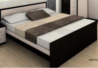 Кровать Сабрина в Челябинске