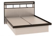 Кровать Токио SN 13 в Челябинске