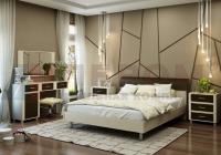 Спальня Камелия 106-716 в Челябинске