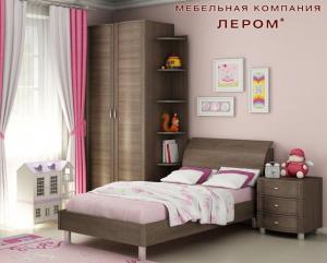 Детская Валерия 2511 Лером в Челябинске