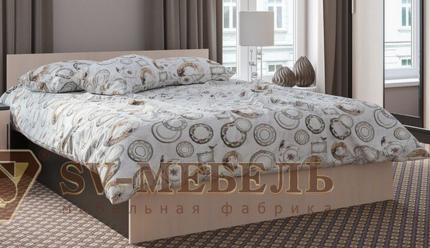 Кровать Эдем 5 шимо в Челябинске