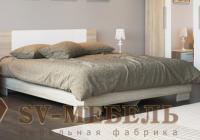 Кровать Лагуна 2 СВ в Челябинске