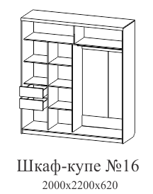 2016-04-28_1051_002
