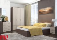 Спальня Ронда ИЦ №1 в Челябинске