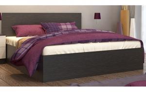 Кровать Ронда 1600 ИЦ в Челябинске