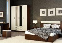 Спальня Эко 1 Эра в Челябинске