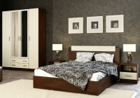 Спальня Эко 3 Эра в Челябинске