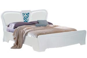 Кровать Ольга 12 Фант в Челябинске