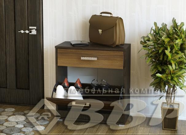 Тумба для обуви №1 ВВР в Челябинске