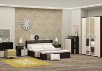 Спальня Карина 2 058 в Челябинске