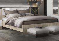 Кровать Софи ДСВ в Челябинске