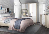 Спальня Софи 2 ДСВ в Челябинске