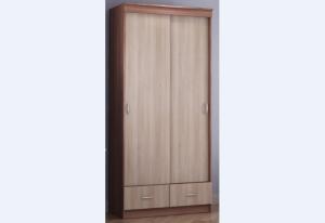 Шкаф Прима Памир в Челябинске