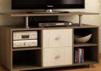 ТВ-тумба Аврора СМГ распродажа в Челябинске