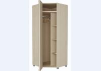 Угловой шкаф Милан купить в Челябинске