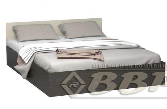 Кровать Бася ВВР в Челябинске