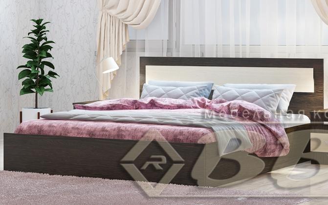 Кровать Жаклин ВВР купить в Челябинске
