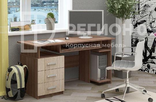 Стол СК 9 058 в Челябинске