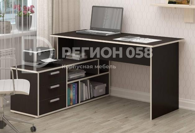 Стол СК 11 058 в Челябинске